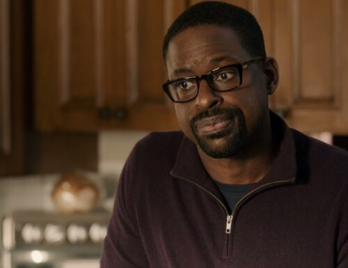 This Is Us – Sneak peek episodio 5×13 – Brotherly Love