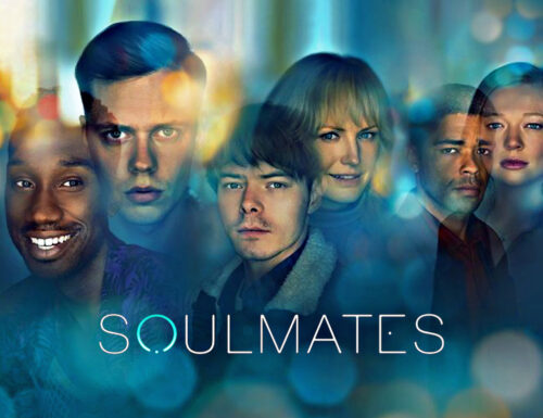 Soulmates – Recensione serie tv Amazon