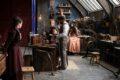 The Nevers - Foto promozionali dell'episodio pilota