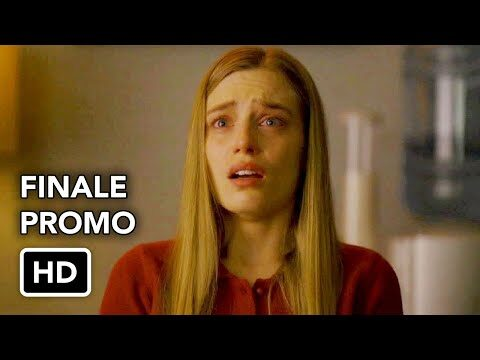 Big Sky – 1×16 – Love is a Strange and Dangerous Thing (Season Finale) – Promo