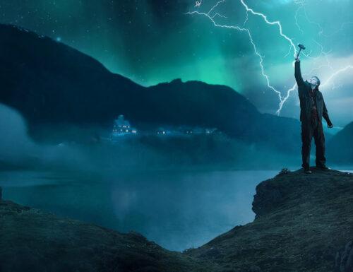 Ragnarok 2 – Teaser ufficiale della seconda stagione