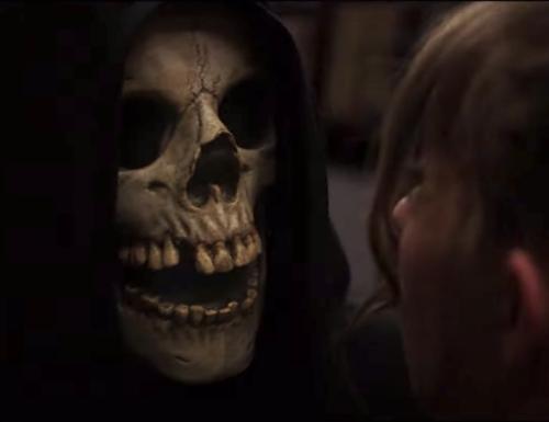 Fear Street – In arrivo la trilogia horror di Netflix, ecco il teaser