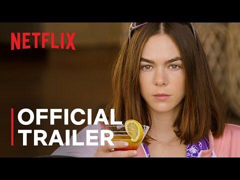 Che fine ha fatto Sara? | Trailer ufficiale della seconda stagione in arrivo su Netflix