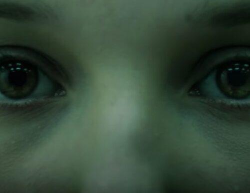 Stranger Things 4 – Primo teaser ufficiale – Undici, stai ascoltando?