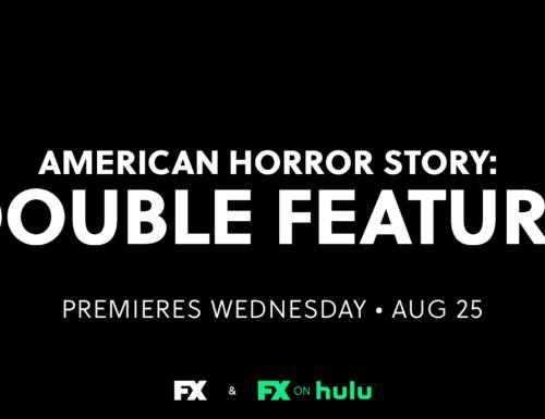 American Horror Story 10 e American Horror Stories: annunciate le premiere