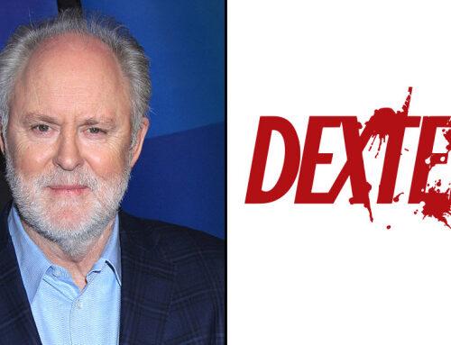 Dexter 9 – John Lithgow tornerà nella nona stagione
