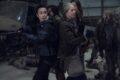 The Walking Dead 11 - Sinossi e foto promozionali dell'ultima stagione