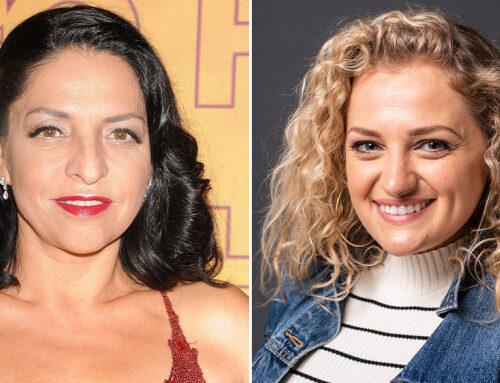 Ozark 4 – Veronica Falcón e Ali Stroker saranno ricorrenti nella quarta stagione