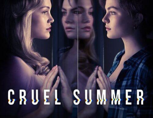 Cruel Summer rinnovato per una seconda stagione