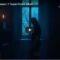 """The Witcher 2 - Teaser promo """"Geralt"""""""