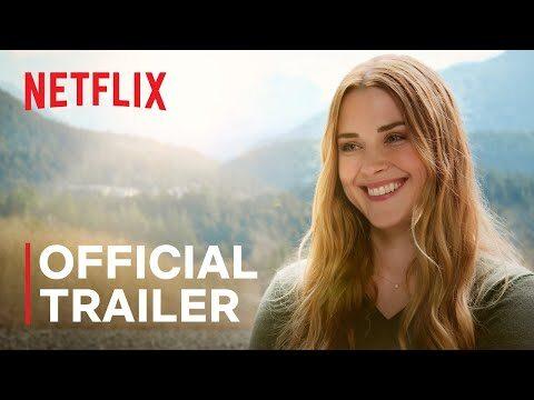 Virgin River 3 – Trailer ufficiale della terza stagione