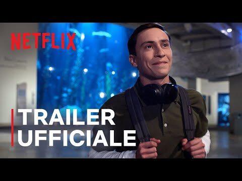 Atypical 4 | Trailer ufficiale della quarta stagione