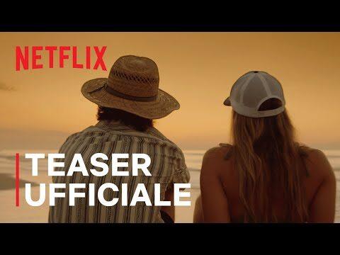 Outer Banks 2 | Teaser della seconda stagione in arrivo a fine luglio