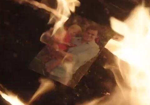 Dexter 9 – Nuovo teaser che anticipa il ritorno del figlio di Dexter