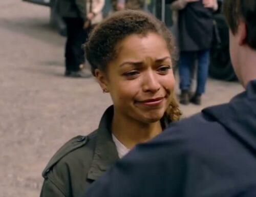 The Good Doctor – 4×20 – Vamos (Season Finale) – Promo