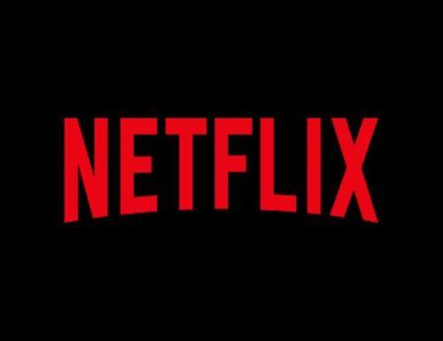 Echoes – Serie mystery/thriller ordinata da Netflix