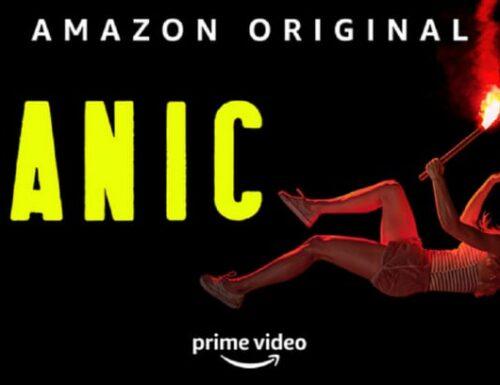 Panic – Rinnovata per una seconda stagione da Amazon?