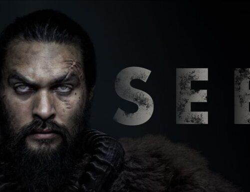 See rinnovata per una terza stagione + teaser e premiere seconda stagione