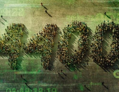 4400 – Ecco i primi teaser del reboot della serie sci-fi