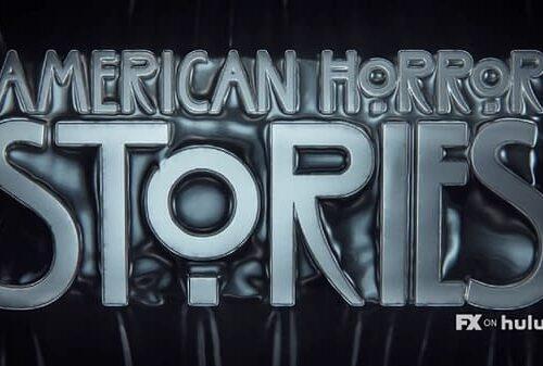 American Horror Stories: Ecco i titoli di testa dello spin-off creato da Ryan Murphy