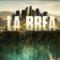 La Brea - Teaser promo della nuova serie sci-fi di NBC