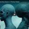 American Horror Story 10 - Svelati i due temi della decima stagione
