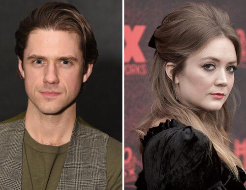 American Horror Stories – Il nuovo teaser annuncia parte del cast dello spin-off