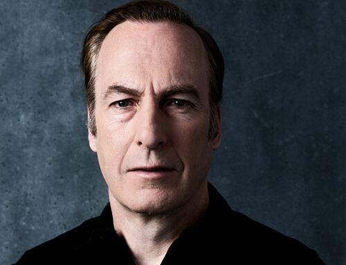 Bob Odenkirk ha avuto un malore sul set di Better Call Saul