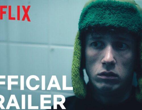 Come vendere droga online (in fretta) – Stagione 3 | Trailer ufficiale della terza stagione