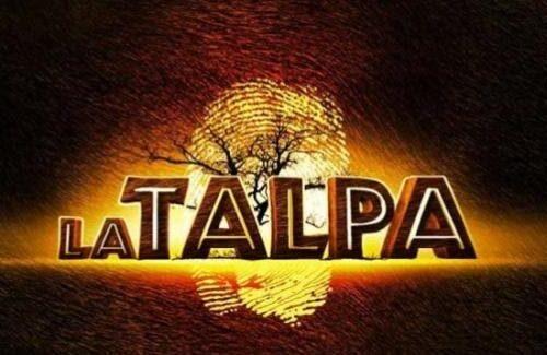 La Talpa – Torna il reality su Canale 5 nel 2022