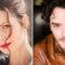 Breathe: Florencia Lozano e Juan Pablo Espinosa nel cast della serie thriller di Netflix