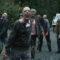 Day of the Dead - Promo della nuova serie zombie di Syfy