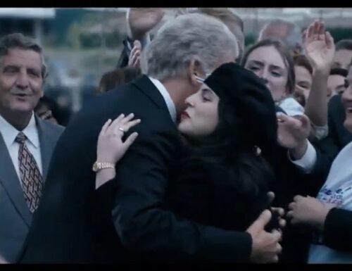American Crime Story: Impeachment – Trailer ufficiale