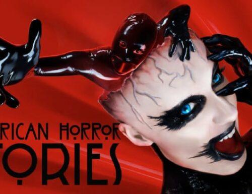 American Horror Stories rinnovato per una seconda stagione