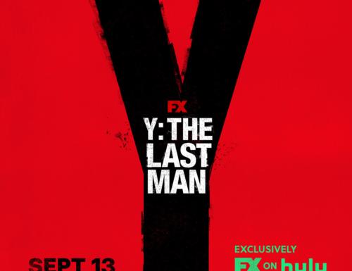 Y: The Last Man – Promo ufficiale della serie basata sui fumetti in arrivo su FX