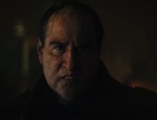 HBO Max lavora ad una serie spin-off di Batman dedicata al cattivo Pinguino