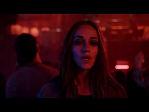 The Sinner 4 – Primo promo ufficiale della quarta stagione