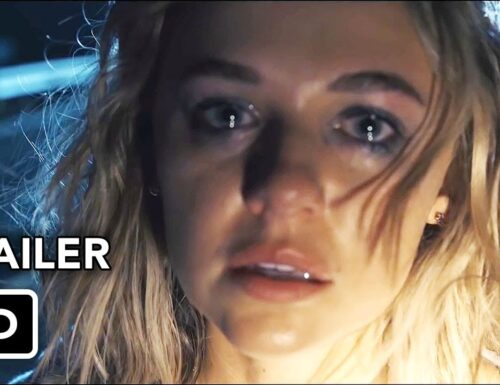 I Know What You Did Last Summer – Primo teaser trailer ufficiale