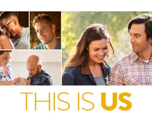 This is Us 6 – Annunciata la premiere della sesta ed ultima stagione + titoli dei primi episodi