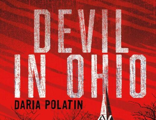 Devil In Ohio – Netflix ordina la serie con Emily Deschanel
