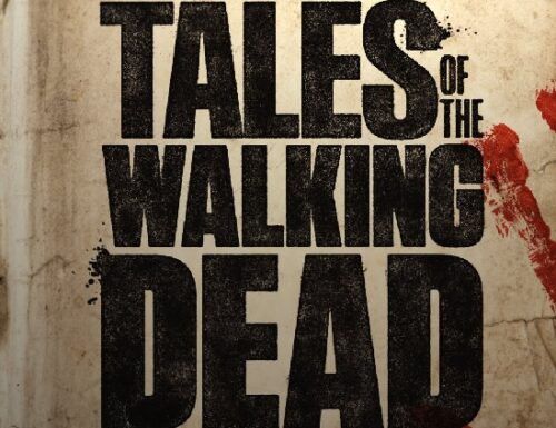 Tales Of The Walking Dead – Serie spin-off antologica ordinata da AMC