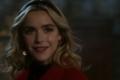Riverdale 6 - Ecco il promo con Sabrina