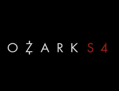 Ozark 4 – Annunciata la data dell'ultima stagione