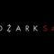 Ozark 4 - Annunciata la data dell'ultima stagione